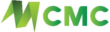 Scatolificio Puglia - Scatolificio CMC